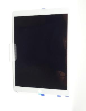 iPad Air 3 , 10.5 Gen 2 LCD & Digitizer