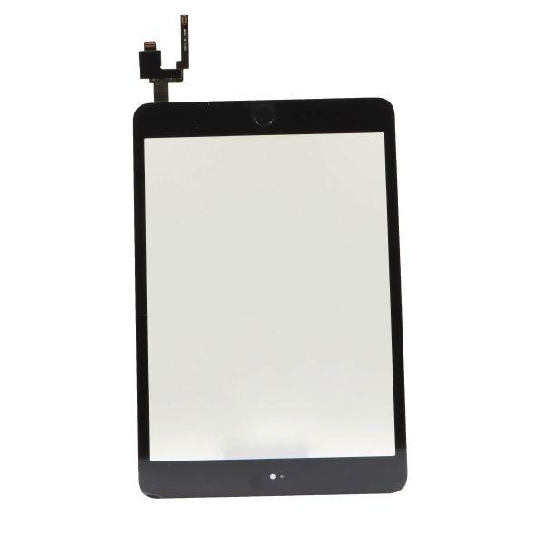 iPad mini 3 Digitizer