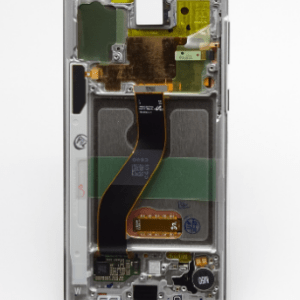 Samsung Note 10 LCD