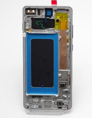 Samsung S10 Plus LCD
