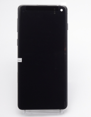 Samsung S10 LCD