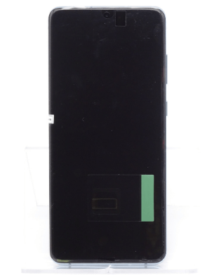 Samsung S20 Plus LCD