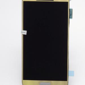 Samsung S7 LCD