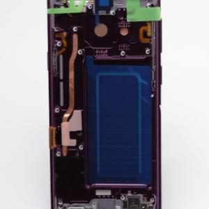 Samsung S9 LCD