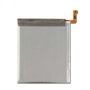 Samsung Note 10 Battery