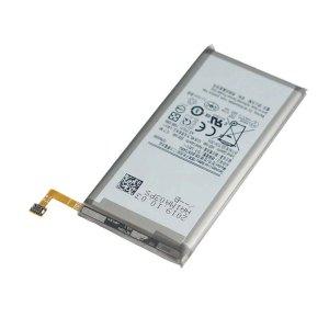 Samsung S10 Battery