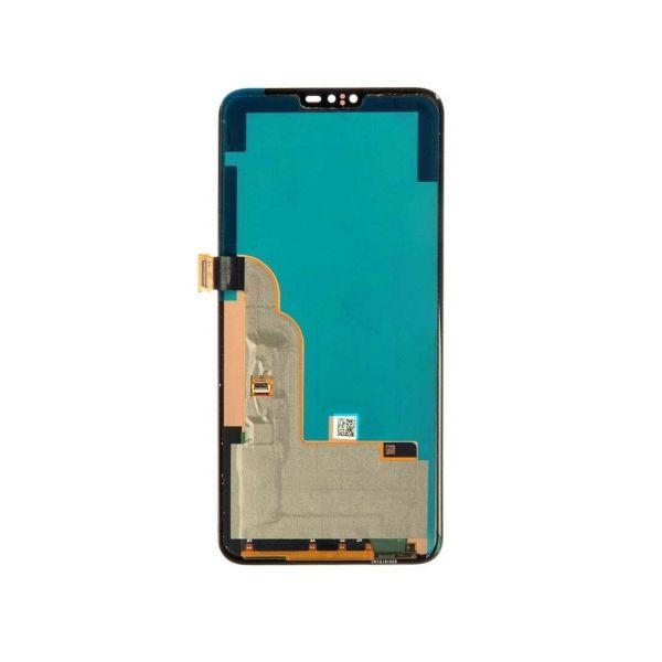 LG V40 LCD