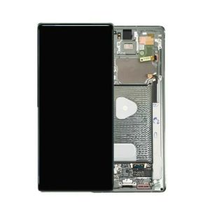Samsung Note 20 LCD