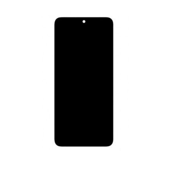 Samsung S20 Ultra LCD