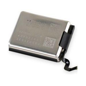 Apple Watch S5 Battery