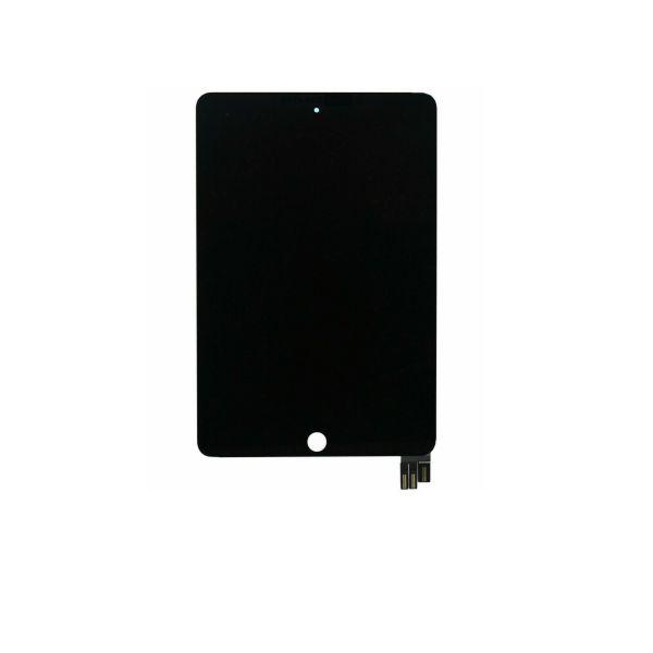 iPad Mini 5 LCD & Digitizer