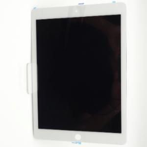 iPad Air 2 LCD & Digitizer