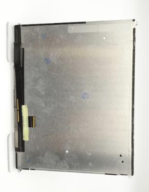 iPad 3 & 4 LCD