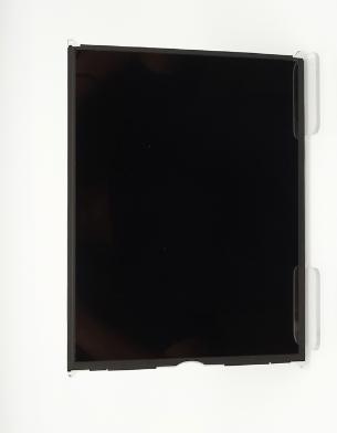iPad 5 , 6 & Air 1 LCD