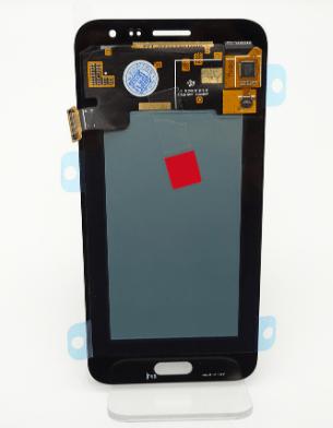 Samsung J320 LCD