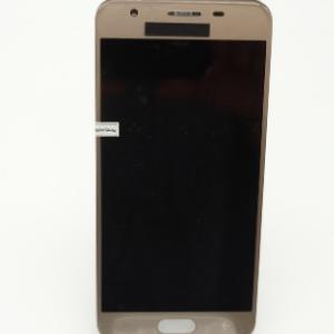 Samsung J337 LCD