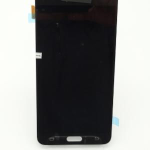 Samsung J7 LCD