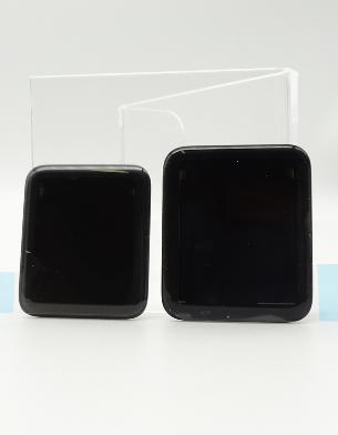 Apple Watch S1 LCD