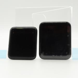 Apple Watch S3 LCD