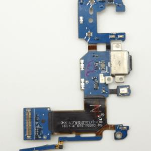 Samsung S8 Plus Charging Port
