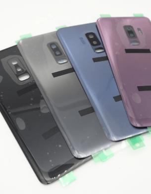 Samsung S9 Plus Back Glass
