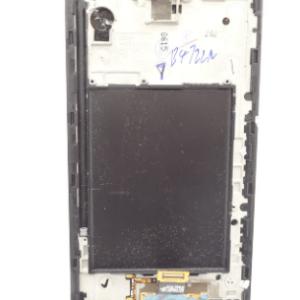 LG Stylo 2 LCD