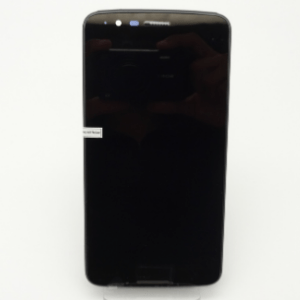 LG Stylo 3 LCD