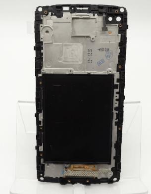 LG V10 LCD