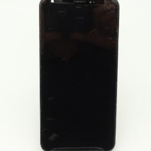 LG V30 LCD