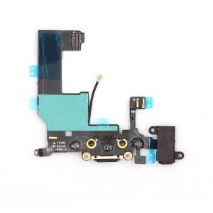 iPhone 5 charging Port