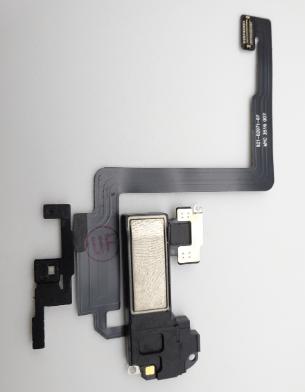 iPhone 11 Pro Ear Speaker & Proximity Sensor