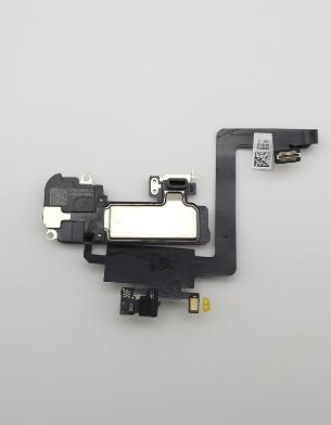 iPhone 11 Pro Max Ear Speaker & Proximity Sensor