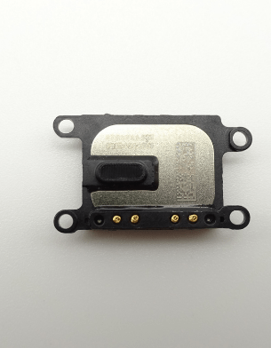 iPhone 8 Ear Speaker