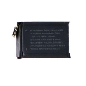 Apple Watch S1 Battery