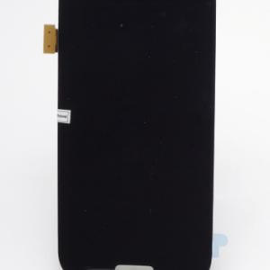Samsung S4 LCD