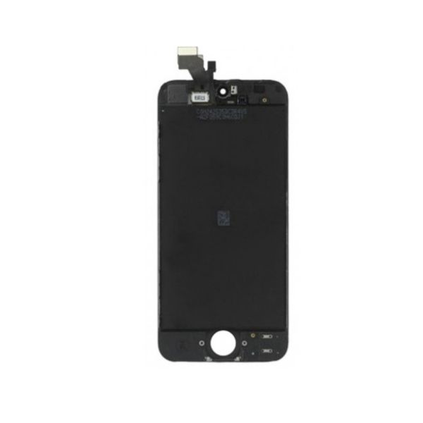 iPhone 5 LCD