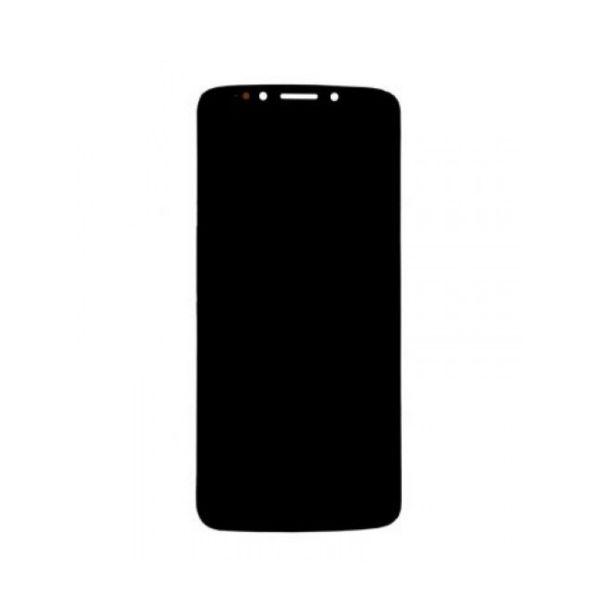Motorola E5 LCD