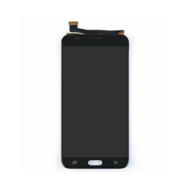Samsung J727 LCD