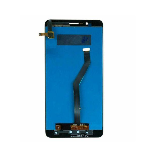 ZTE 982 LCD