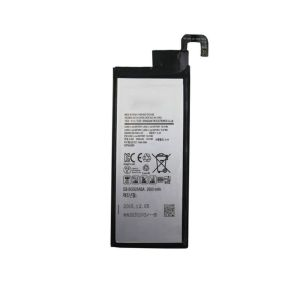 Samsung S6 Edge Plus Battery