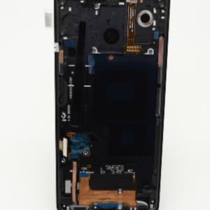 LG G7 LCD