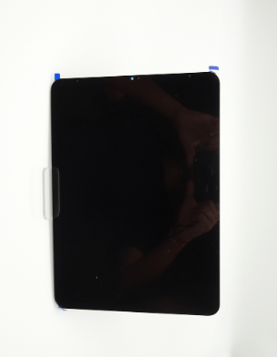 iPad Pro 11 LCD & Digitizer