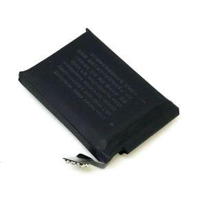Apple Watch S3 Battery