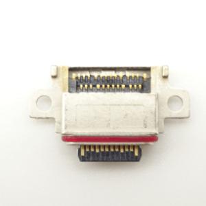 Samsung S10 Charging Port