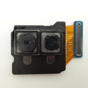 Samsung S9 Plus Back Camera