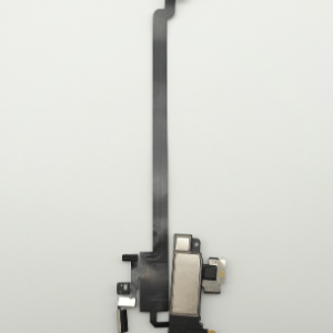 iPhone XR Ear Speaker & Proximity Sensor