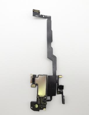 iPhone XS Ear Speaker