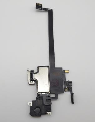 iPhone XS Max Ear Speaker