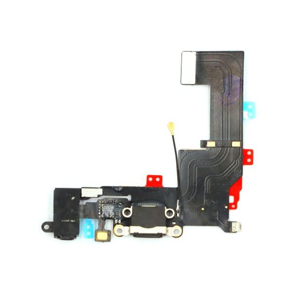 iPhone 5S charging Port