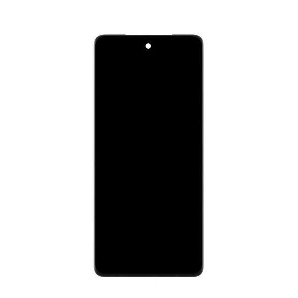 Samsung S21 Ultra LCD